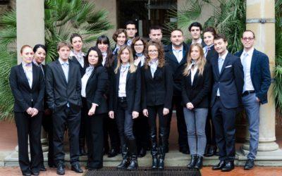 Nasce il progetto Academy di Scuola Italiana Turismo